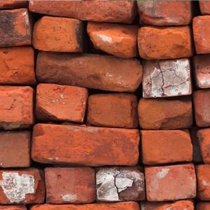 brick1s